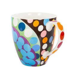 Caneca-de-porcelana-Bindi-color-540-ml---22688