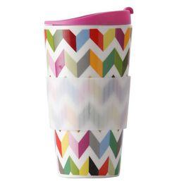 Copo-de-porcelana-Ziggy-color-550-ml---22694