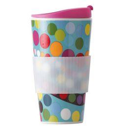 Copo-de-porcelana-Bindi-color-550-ml---22692