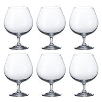 Taca-de-cristal-para-conhaque-Brandy-Bohemia-6-pecas-690-ml---22585
