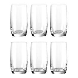 Copo-de-cristal-Ideal-Fyh-Bohemia-6-pecas-380-ml---22588