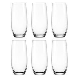Copo-de-cristal-alto-Club-Bohemia-6-pecas-350-ml---22589