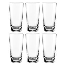 Copo-de-cristal-medio-Jive-Bohemia-6-pecas-400-ml---22590