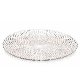 Prato-de-vidro-Hauskraft-incolor-305-cm---22599