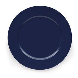 Souplat-de-polipropileno-Basic-azul-33-cm---20965