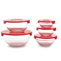 Bowls-de-vidro-Hauskraft-5-pecas---22293