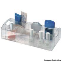 Porta-remedio-de-acrilico-InterDesign-30-x-15-cm---22770