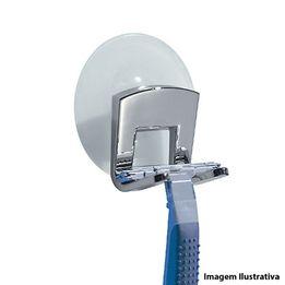 Porta-barbeador-com-ventosa-Gia-InterDesign---22776