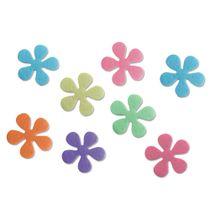 Flores-com-ventosa-InterDesign-color-8-pecas-10-cm---22766