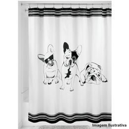 Cortina-para-box-Bulldog-InterDesign-180-x-180-cm---22802