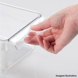 Organizador-de-acrilico-para-dispensa-InterDesign-29-x-15-cm---22797-