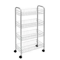 Fruteira-de-aluminio-Ascona-Metaltex-4-cestos---22826