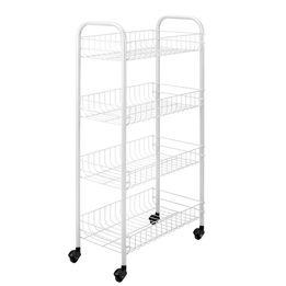 Fruteira-de-aluminio-Pisa-Metaltex-3-cestos-branco---22833