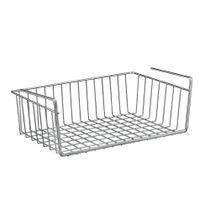 Organizador-de-metal-para-prateleiras-Metaltex-40-x-26-cm---22862