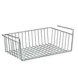Organizador-de-metal-para-prateleiras-Metaltex-50-x-26-cm---22863