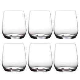 Copo-de-vidro-baixo-Cosmopolitan-6-pecas-455-ml---22926-