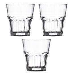 Copo-de-vidro-baixo-Basic-3-pecas-300-ml---22931