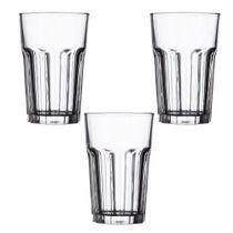 Copo-de-vidro-alto-Basic-3-pecas-430-ml---22932