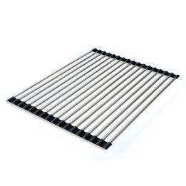 Escorredor-de-pia-de-aco-inox-Flex-Prana-50-x-19-cm---23002