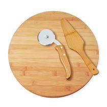 Tabua-de-bambu-para-pizza-Welf-3-pecas---22678