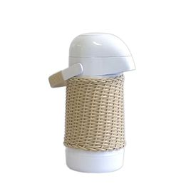 Garrafa-termica-com-vime-sintetico-camurca-500-ml---22880