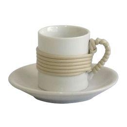 Xicara-de-ceramica-com-vime-sintetico-camurca-100-ml---22886