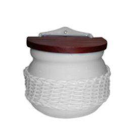Saleiro-de-ceramica-com-vime-branco---22923