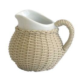 Jarra-de-ceramica-com-vime-sintetico-camurca-500-ml---22940