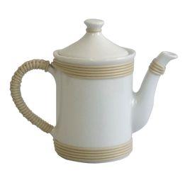 Bule-de-ceramica-com-vime-sintetico-camurca-500-ml---22949