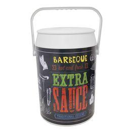 Cooler-Emporio-Gourmet-para-42-latas---23095