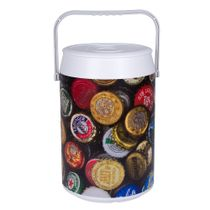 Cooler-Mix-Tampinhas-para-42-latas---23096