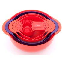 Bowl-para-medidas-Lekssa-vermelho-8-pecas---23030