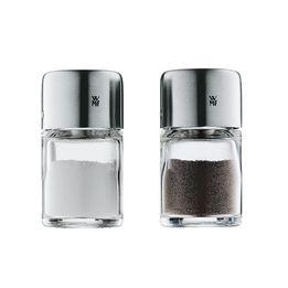 Mini-saleiro-e-pimenteiro-de-aco-inox-WMF-2-pecas---23143