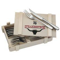 Faqueiro-de-aco-inox-com-caixa-de-madeira-WMF-12-pecas---23153