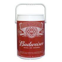 Cooler-Budweiser-vermelho-42-latas---107486
