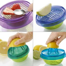 Fatiador-para-frutas-de-plastico-color-14-pecas---22320