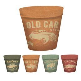 Bowl-para-pipoca-de-melamina-GM-Vintage-Cars-5-pecas---23228