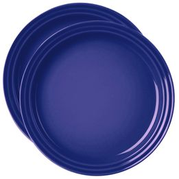 Conjunto-de-pratos-de-ceramica-Le-Creuset-azul-cobalto-15-cm---23298
