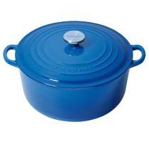 Panela-de-ferro-Le-Creuset-azul-marseille-26-cm---11643