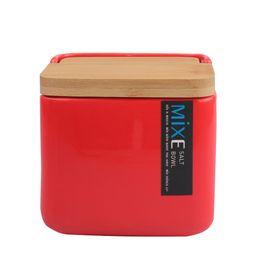Saleiro-de-ceramica-Mixe-vermelho-400-ml---7312