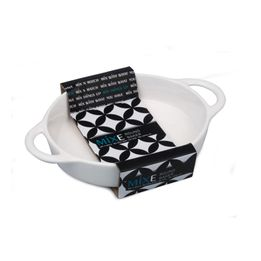 Travessa-refrataria-de-porcelana-Mixe-branca-22-x-155-cm---3031634
