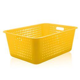 Cesta-organizadora-de-plastico-Ou-amarela-56-x-41-x-22-cm---23234