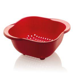 Escorredor-de-plastico-para-massas-Ou-vermelho-26-x-11-cm---23274-