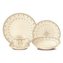 Aparelho-de-jantar-de-ceramica-Petit-Lys-Corona-20-pecas---23285