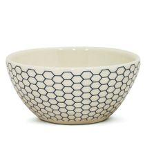 Bowl-de-ceramica-Hexagon-Corona-550-ml---23278