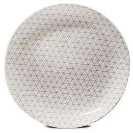 Prato-raso-de-ceramica-Triangulo-Corona-26-cm---23281-