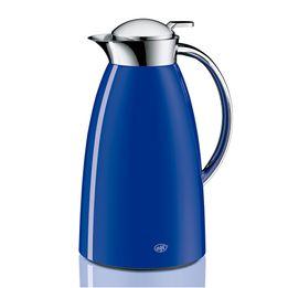 Garrafa-termica-de-aluminio-Gusto-Alfi-azul-1-litro---23367