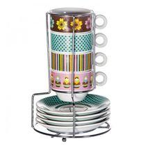 Xicara-de-cafe-de-porcelana-Matriosca-9-pecas---13035