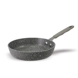 Frigideira-antiaderente-Petravera-Bialetti-cinza-16-cm---23362
