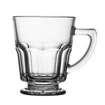 Xicara-para-cafe-de-vidro-Pasabahce-270-ml---23314